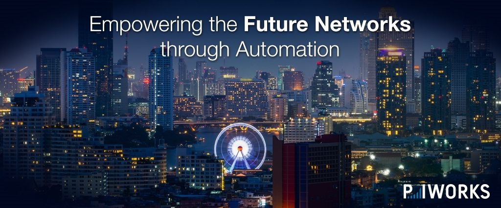 Automation and AI: Key Enablers of Future Mobile Networks