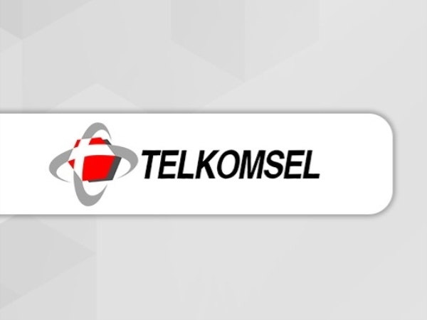 P.I. Works uSON™ to Yield Drastic Improvement in Network Accessibility of Telkomsel