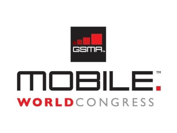 P.I. Works to exhibit at Mobile World Congress 2015 in Barcelona