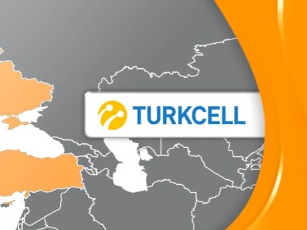 Turkcell Group Selects P.I. Works uSON Solution for Superior Subscriber Experience