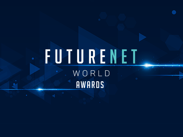 P.I. Works and Beeline Shortlisted for the Futurenet World Awards!