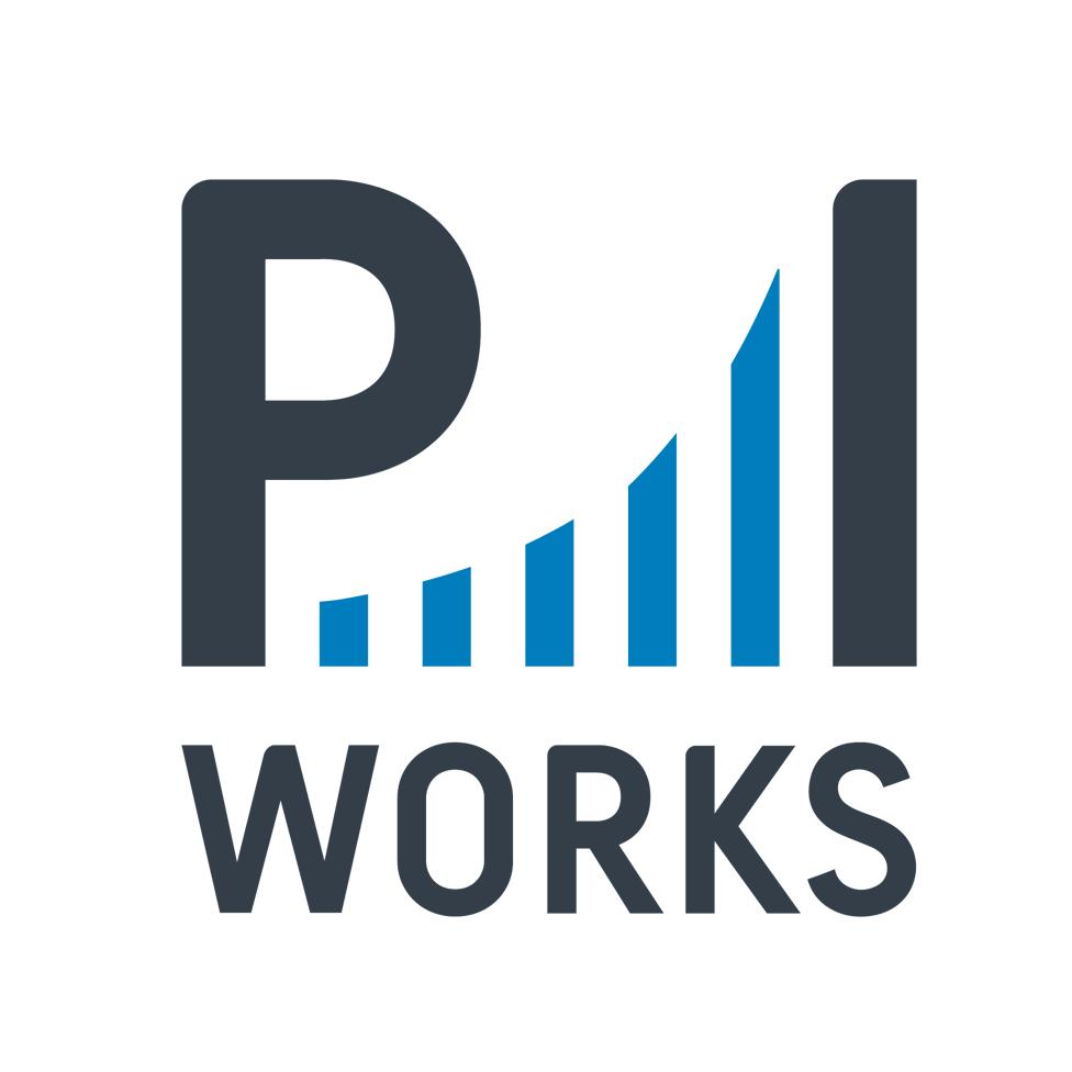 (c) Piworks.net